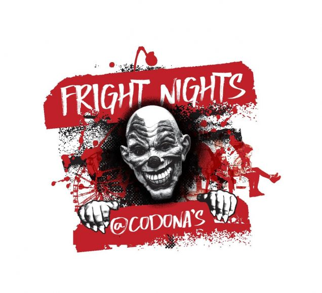 Fright Night Concepts-page-001