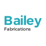 Bailey Fabrications logo