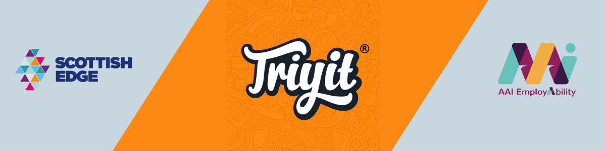 Tryit Featured Image