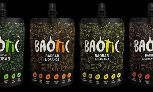 Baotic-Baobab-Drinks