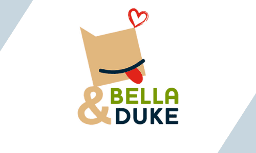 Bella and Duke Raw Cat & Dog Food featured
