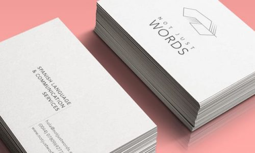 Not_Just_Words_Traditional_Business_Card_Mock-Up