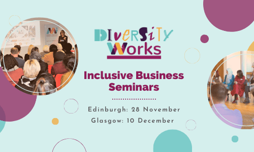 banner.aai.employability.diversity.works.adopt.an.intern.graduate.job.hiring.staff.scotland.uk.edinburgh.glasgow.internship.joy.lewis.nick.murray.agency.58